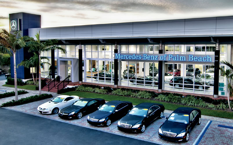 mercedes benz of palm beach synthesis architects. Cars Review. Best American Auto & Cars Review