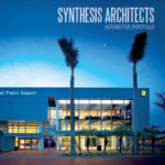 Synthesis Architects Automotive Portfolio